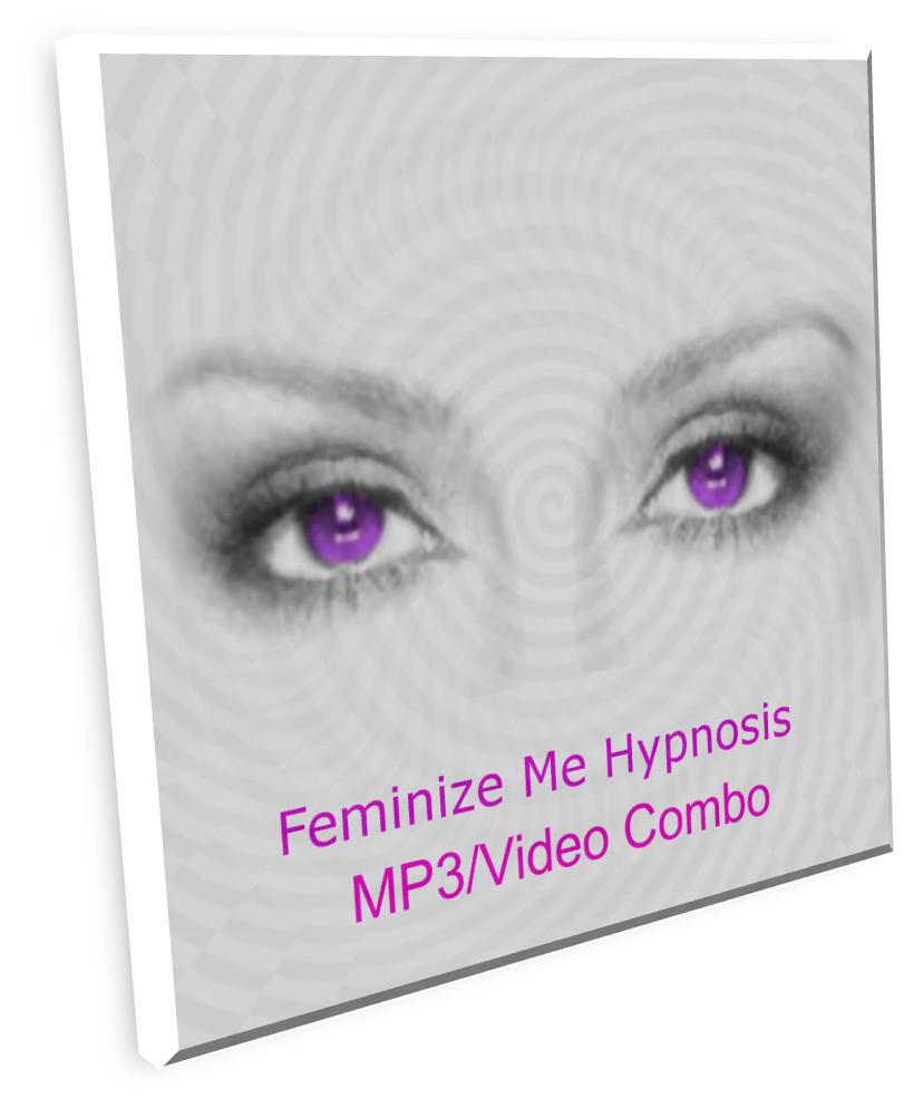 feminize me