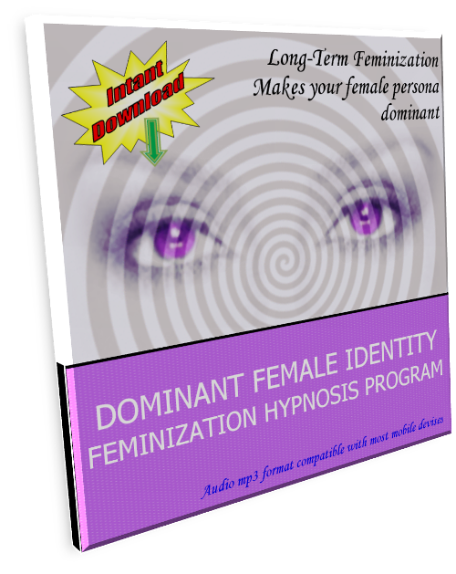 personalised hypnotic inductions Naturally hypnotic mp3s  personalized hypnosis mp3s submitted by rick collingwood on wed,  there will be no generic inductions, it will be a complete program.